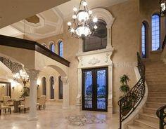 Beautiful Mansion!!!!