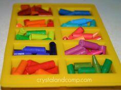 Easy DIY Lego Birthday Party Favors
