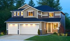 Image result for american houses for sale