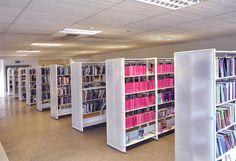 Newry_city_library-02.jpg