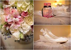 engedi wedding photos-004