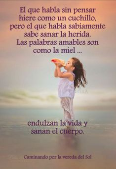 End Of Life Quotes, Love Quotes, Inspirational Quotes, Badass Quotes, Psychology Quotes, School Psychology, Positive Thoughts, Positive Quotes, Quotes En Espanol