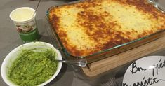 Recipe Mexican Chicken Bake by ThermiHub, learn to make this recipe easily in your kitchen machine and discover other Thermomix recipes in Pasta & rice dishes.