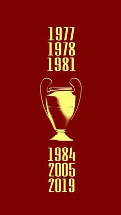Liverpool Tattoo, Liverpool Logo, Gerrard Liverpool, Liverpool Premier League, Liverpool Champions, Premier League Champions, Liverpool Football Club, Liverpool Legends, Liverpool Fc Wallpaper
