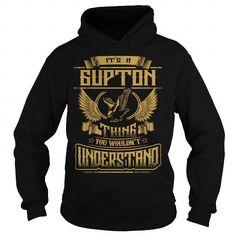 GUPTON GUPTONYEAR GUPTONBIRTHDAY GUPTONHOODIE GUPTONNAME GUPTONHOODIES  TSHIRT FOR YOU