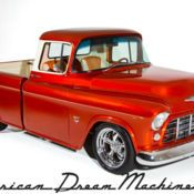 1949 5 Window Deluxe Chevrolet Pickup Truck 9' Foot Bed One Ton 3800 for sale: photos, technical specifications, description Classic Trucks For Sale, Pickup Trucks For Sale, Custom Center Console, Heartland Of America, American Racing Wheels, Custom Consoles, Performance Tyres, 1955 Chevrolet, Show Trucks