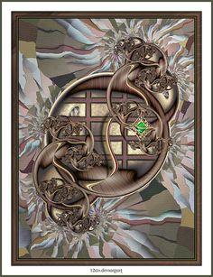 Emerald by 12GO on DeviantArt