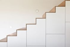 escada_com_armarios_embutidos