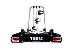 Thule EuroWay G2 923 - Thule