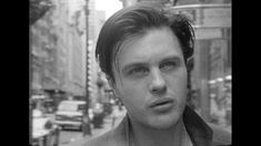Glen Luchford captures a New York moment with actor Michael Pitt in one of two short films for fashion house, Rag & Bone.  Read the full feature on NOWNESS