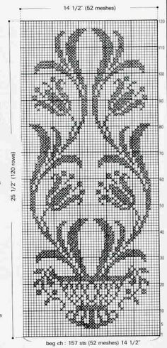 This Pin was discovered by Nat liberty crochet filet Filet Crochet Charts, Crochet Cross, Knitting Charts, Thread Crochet, Cross Stitch Charts, Crochet Motif, Cross Stitch Designs, Cross Stitch Patterns, Crochet Patterns