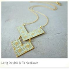 Shlomit Ofir's new collection, love that necklace !  http://www.shlomitofir.com/shop-newarrivals.aspx #shlomitofir