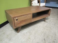 Coffee Table - SCF830 midcentury-coffee-tables