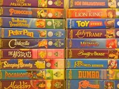 So many good ones so hard to choose a favorite!!! Cant believe the great mouse detective is in there, thought I was the only one that liked that movie :)