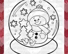 Pin Van Ann Verscheure Op Pin Depot 2 Pinterest Navidad Arbol