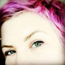 permanent eyeliner colors - Google Search