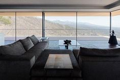 #houses #interior