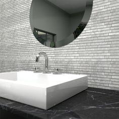 China Multi Color Slate Tile Flooring Msi Stone
