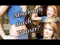 """Abnehmen ohne Diät: """"Das Geheimnis der von Natur aus schlanken Menschen."""" - YouTube"""