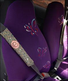 23 Best Diy Car Seat Covers Images Diy Car Costura Car