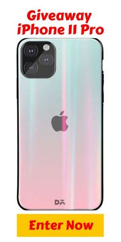 Want an iPhone x for free? Here is your chance to win a beautiful brand new iPhone x for your life Want an iPhone 11 for free? Here is your chance to win a beautiful brand new iPhone 11 for your life! Don't miss the chance! Get it now! First Iphone, New Iphone, Iphone 7 Plus, Apple Iphone, Apple Smartphone, Smartphone Deals, Iphone Offers, Telephone Samsung, Free Iphone Giveaway