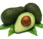Маски из авокадо для лица  Источник: http://cosmetology-info.ru/masks/2