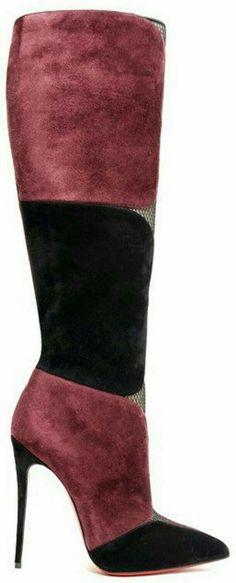 4c98a1efbccf Christian Louboutin Shoes Heels