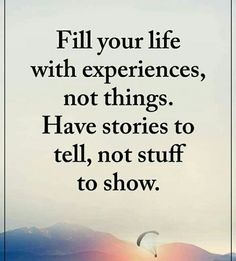 Wishing everyone a happy Saturday! :-) XO #sharetheexperience #havrfun #likeittoclaimit #djlife #HollyG #letsrock #mysfldj #HollyGrove #MySouthFloridaDJ #experiment #notthings #experiance