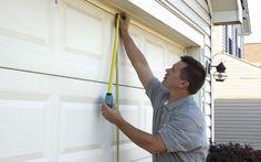 The most advanced company in the region of Auburn is Tai's Garage Doors & Locksmiths for garage door repair Auburn.