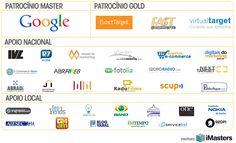 manaus evento-evento-mkt-digital-digitalks-2013
