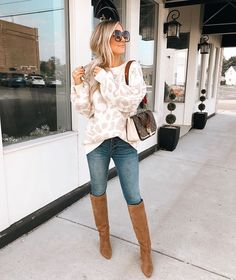 . Winter Mode Outfits, Fall College Outfits, Winter Fashion Outfits, Autumn Winter Fashion, Fall Outfits, Cute Outfits, Winter Wear, Fall Fashion, Cold Weather Fashion