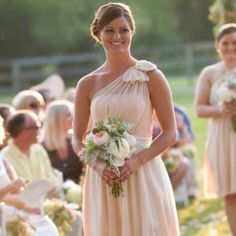 ceremony flowers arrangments for wedding rehearsal, consultation and reception photo gallery