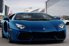 LG EXOTIC AUTO TRANSPORT Got one? Ship it with http://LGMSports.com #Lamborghini Aventador #2017 #supercar
