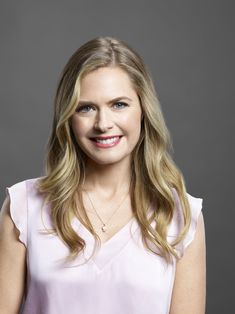 "Find out more about the cast of the Hallmark Channel Original Movie ""The Story of Us"" starring Maggie Lawson and Sam Page. Maggie Lawson, Sam Page, Family Christmas Movies, Hallmark Movies, Hallmark Channel, Original Movie, Gorgeous Men, Beautiful, Gatos"