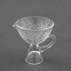 Kermakko, Nanny Still Riihimäki / Astiataivas Cheese Dome, Vintage Kitchenware, Old Toys, Glass Design, Finland, Scandinavian, Porcelain, Ceramics, Crystals