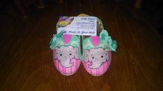 custom painted toddler shoes by MyHeartToYourSole on Etsy