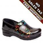 Shop the Dansko Shoe Outlet with the Best Nursing Shoes including discontinued styles. Shop here for the Best Dansko Clogs on Sale, You'll save with big discounts on Dansko Clogs, Dansko Boots and Dansko Sandals. Dansko Boots, Clogs, Best Nursing Shoes, Comfortable Work Shoes, Shoes Outlet, Shoe Boots, Loafers, Sandals, Floral