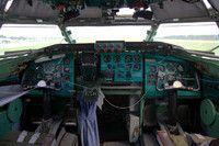 ✈ russianplanes.net ✈ наша авиация Tu-95MS