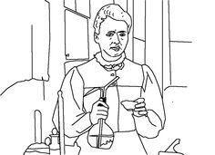 frozen free printable coloring pages marie curie