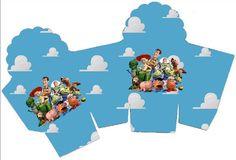 http://fazendoanossafesta.com.br/2013/07/toy-story-3-kit-completo-com-molduras-para-convites-rotulos-para-guloseimas-lembrancinhas-e-imagens.html/
