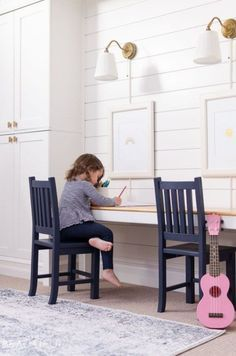 48 Awesome Playroom Design Ideas For Kids Trendehouse Family Room Design Playroom Design Kid Room Decor