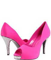 Comes in Pink, Black and Royal blue