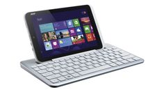 Acer Iconia Windows 8 Tablet Measures ~ Technology Future Trends - The Best Smartphone Bluetooth Keyboard, Acer, Ipad Mini, Microsoft, Windows Rt, Phone Table, Linux Mint, Mobile Computing, Tablet Computer