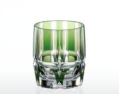 ロックグラス<竹の膳> KIRIKO