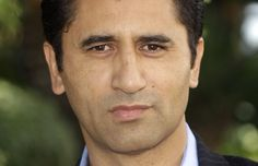 'Avatar' Sequels Update: 'Fear The Walking Dead's Cliff Curtis Signs On For Lead Role