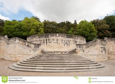 staircase outdoors rome - Google Search