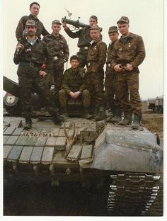 the chechen wars essay Free essay: conflicts in a country occur everywhere in the world russia and   as a result, russia started a new savage war with chechnyait ended with the.