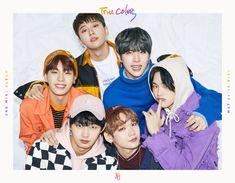 'JBJ Kpop' Poster by desrosiers Fandom, Girls Generation, The Voice, Hip Hop, Kwon Hyunbin, Kpop Posters, Kim Sang, E Dawn, Album Songs