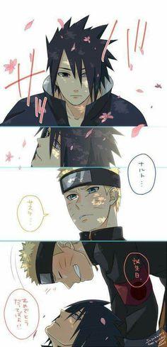 Imagenes Narusasu, Sasunaru Y Gratsu Naruto Vs Sasuke, Anime Naruto, Comic Naruto, Naruto Shippuden, Anime Manga, Sasunaru, Narusaku, Wallpapers Naruto, Animes Wallpapers