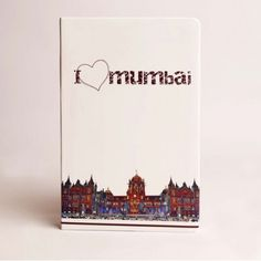 Our diary is the perfect companion for you when you are on the go! http://bit.ly/1G7Mj8c ‪#‎Mumbai‬ ‪#‎Diary‬ ‪#‎Notebook‬ ‪#‎Journals‬ ‪#‎TravelJournal‬ #TravelDiary #Hardbound